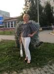 Antonina, 43  , Surgut