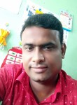 Raj, 28  , Bhubaneshwar