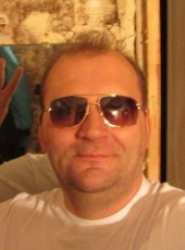 Pavel, 18, Ukraine, Chernihiv