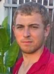 Vladimir, 32, Barnaul