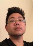 Joe Wei, 24, Shepparton