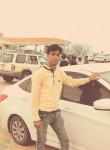 m.h.s, 25  , Muscat