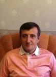 Feliks, 52  , Zarechnyy (Rjazan)