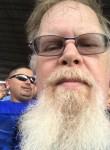 DougieRocks, 57  , Indianapolis