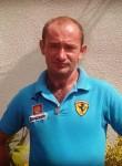 Володимир, 35  , Mykolayiv (Lviv)