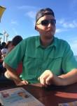 jeremy, 21, Jacksonville (State of Florida)