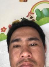 Ruby, 29, Vietnam, Nha Trang
