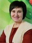 Antonina, 55  , Energodar