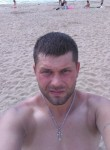 Maxim, 35  , Krasnodar