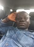 azannoujustinb, 34  , Cotonou