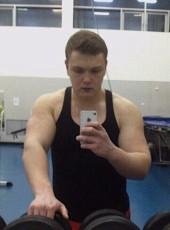Romashka , 20, Russia, Ufa