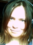 Anna, 32, Saint Petersburg