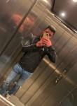 Omar, 27  , Dortmund