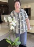 Galina, 59  , Yasynuvata