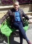 yaroslav, 53  , Lviv