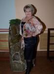 Natali, 57  , Blagoveshchensk (Amur)