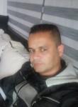 Amilcar, 43  , Santuario