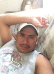 jose, 34  , Esparreguera