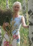 Tatyana, 57  , Saratov