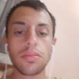 Mattia Censi , 22  , Foiano della Chiana