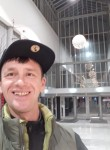Pavel, 36  , Regensburg