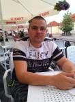 Dima, 33  , Dolinska