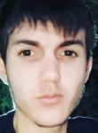 Luiz Gusttavo, 18  , Botucatu
