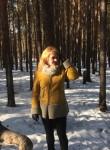 Tatyana, 55  , Angarsk