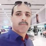 فراس الملك, 34  , As Suwayda