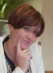 Katya Katenka, 37, Moscow