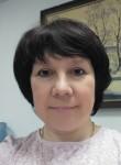 Elmira, 50  , Omsk