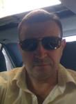 Dmitriy, 45, Ufa
