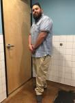 BigDom, 37  , Mesa