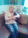 Lora, 50  , Znomenka
