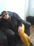 Tatyana, 57  , Miass