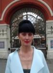 Natali, 56  , Snizhne