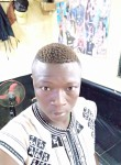 Traoré brahima, 30  , Bobo-Dioulasso