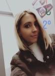 zdarova, bandity, 30, Moscow