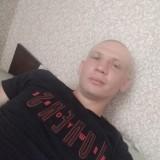 Valeriy, 23  , Shabo