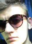 David, 18, Kamieniec Podolski