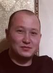 Bolat, 32  , Sol-Iletsk