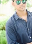 Naveen121