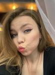 Olya, 24  , Amvrosiyivka