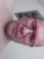 Andrey, 46, Russia, Novokuznetsk