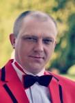 Oleg, 36  , Krolevets