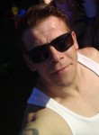 Iksander, 30  , Zimovniki