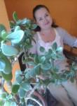 mila Romanova, 57  , Odessa