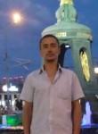 Ruslan, 40  , Megion