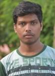 Amit Kumar, 18  , Koelwar