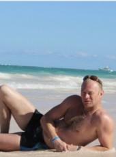 Alex, 38, Россия, Дмитров
